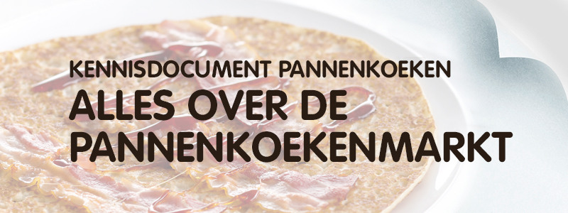 Kennisdocument downloaden